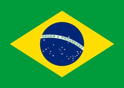 Brasil (28)