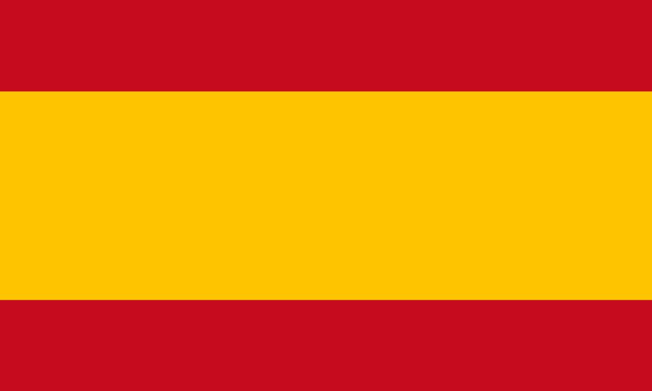 España (39)