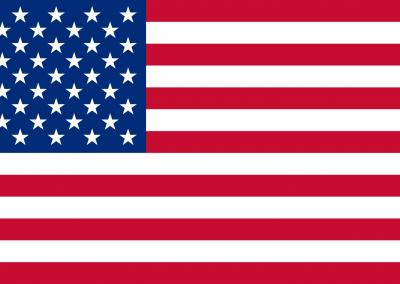 Estados Unidos (15)