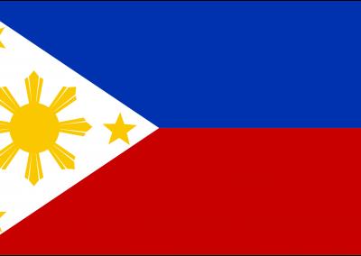 Filipinas (14)