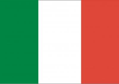 Italia (3)