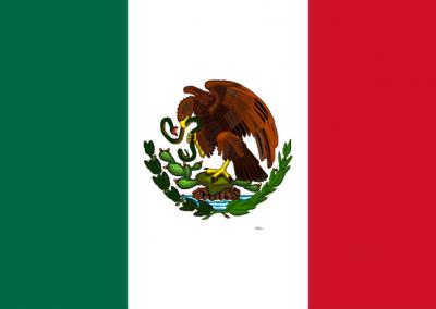 México (18)