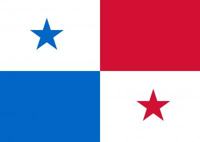 Panamá (8)