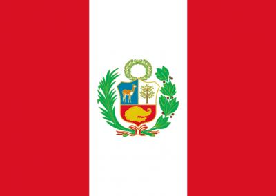 Perú (9)