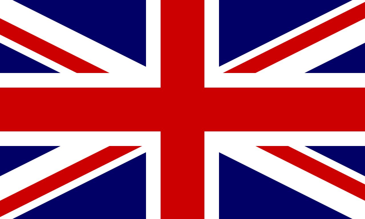 Reino Unido (6)