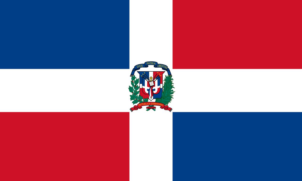 República Dominicana (4)