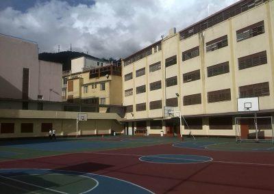 school_1