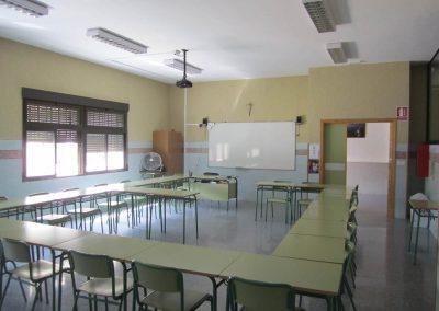 school_11