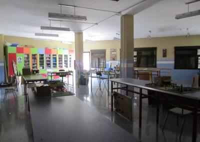 school_12
