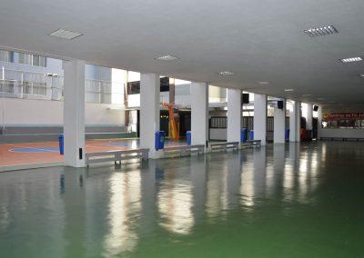 school_18