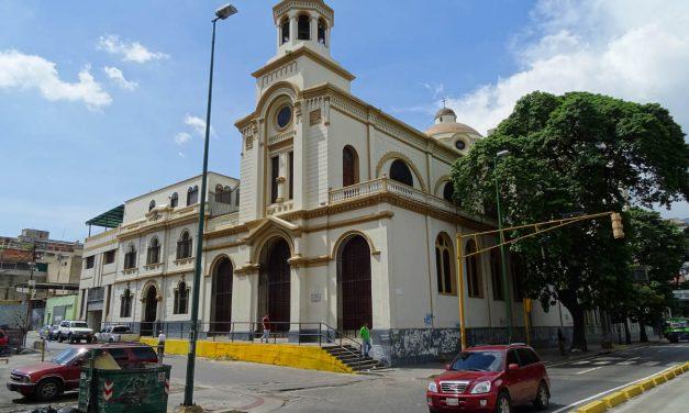 Colegio Fray Luis de León