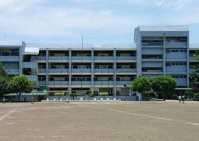 school_6