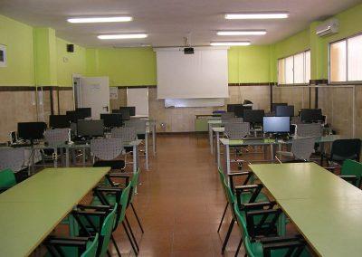 school_8