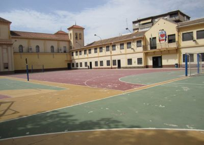 school_9