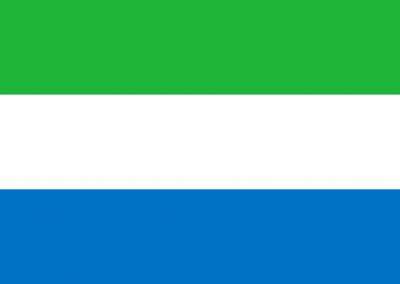 Sierra Leona (2)