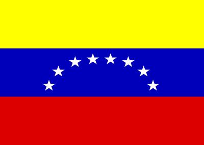 Venezuela (14)