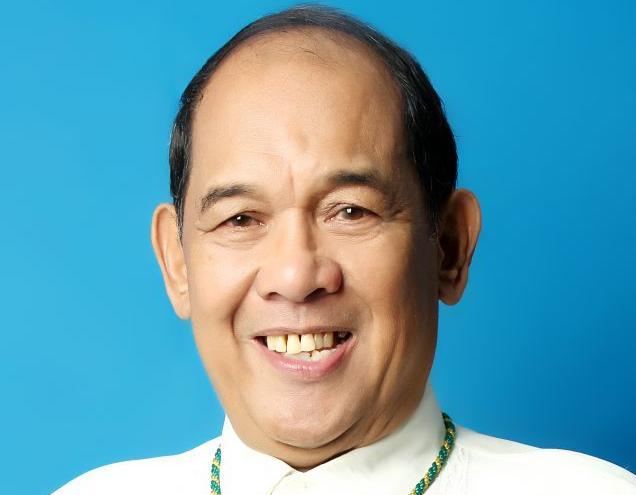 Romanillos, historiador del mundo recoleto, elegido presidente de la Academia Filipina de la Lengua Española