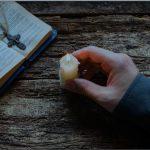 1. Discernimiento con la Palabra