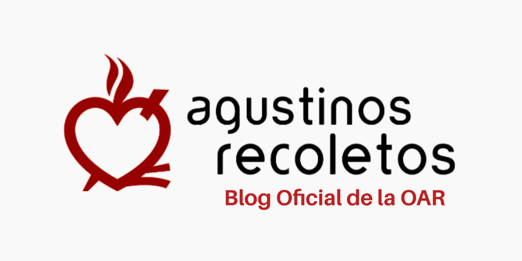 Blog OAR