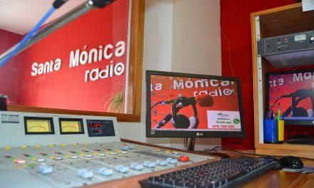 Santa Monica Radio presents new programs for 2017
