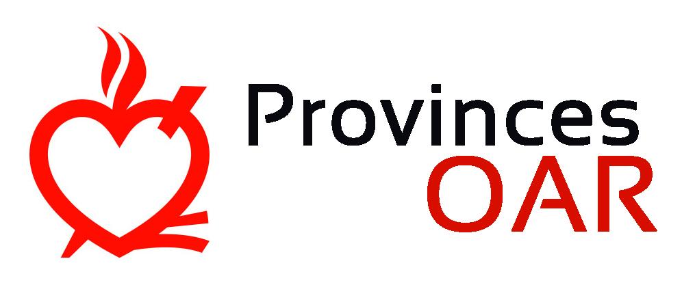 Provinces AR