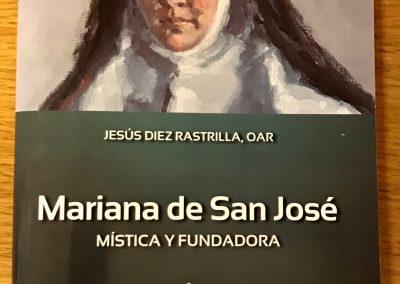Mariana_san_jose_1