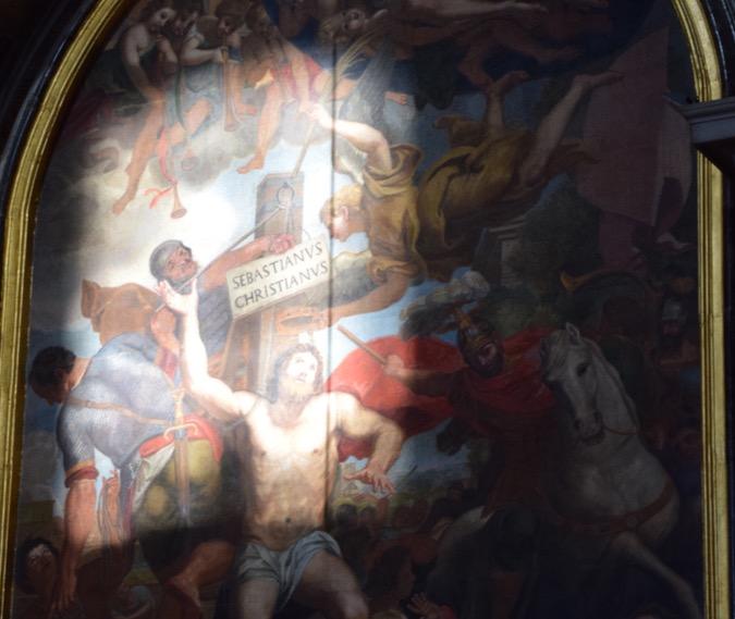 2. La santidad en las primeras comunidades cristianas