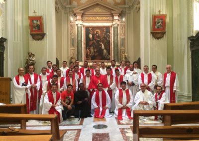 ENCUENTRO_ROMA_2015_2