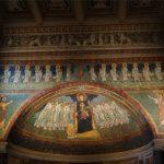 3. San Agustín y el culto a los santos