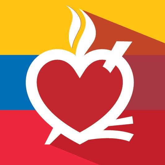 """""""No nos dejemos robar la esperanza"""": el prior general de la Orden de Agustinos Recoletos llama a la acción solidaria inmediata con Venezuela"""