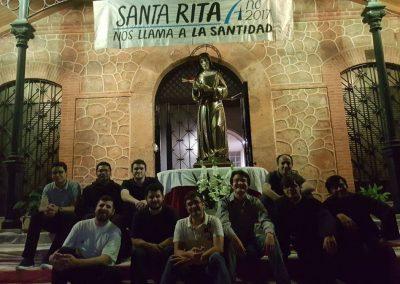 SANTA_RITA_09_MONACHIL