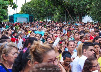 SANTA_RITA_12_BRASIL