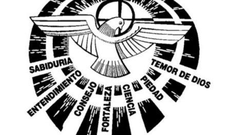 Celebrar Pentecostés a la luz del Año de la Santidad