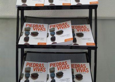 Piedras_Vivas_libro_Teodoro_Baztan_02