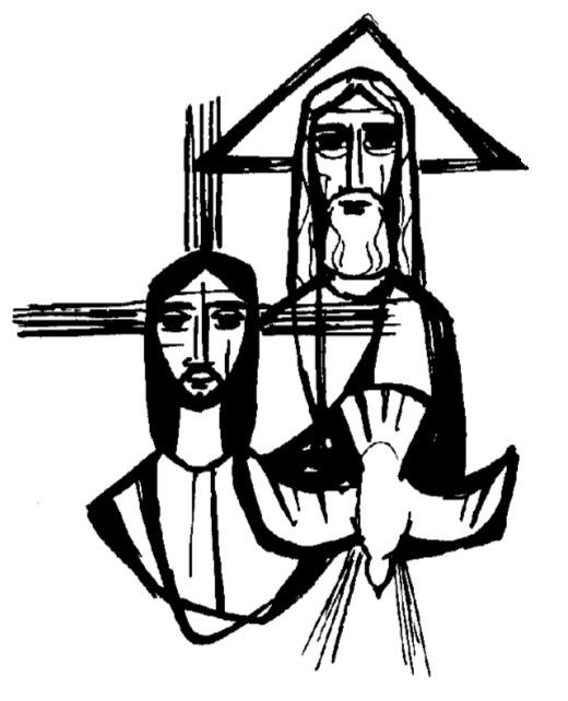 La Orden publica un guión para la celebración de la Santísima Trinidad en el Año de la Santidad