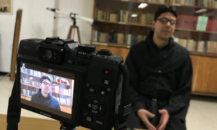Los agustinos recoletos de Venezuela comparten con toda la Orden la situación que están viviendo