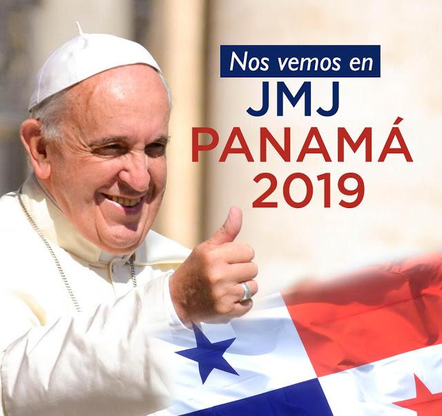 La Orden se prepara para participar en la JMJ de Panamá 2019