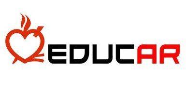 Nace EDUCAR, la Red Internacional Educativa Agustino Recoleta