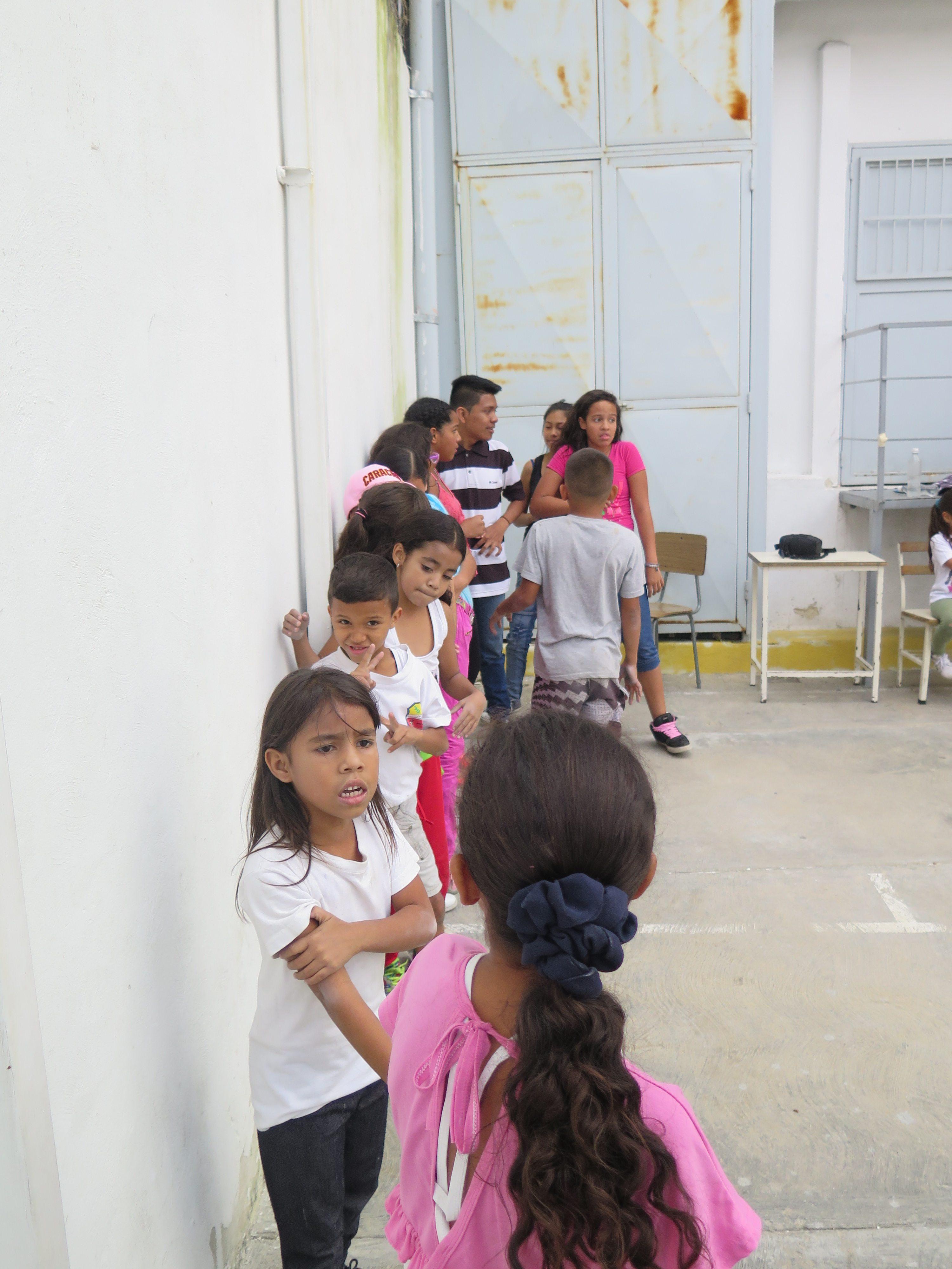CENTRO_COMUNITARIO_SAN_JUDAS_7