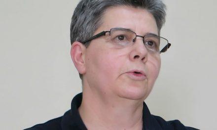"""Hna. Nieves Mari Castro, nueva superiora general de las MAR: """"Hay que desprenderse de muchos odres viejos para que la novedad del Evangelio la podamos ofrecer con toda su calidad"""""""