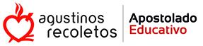 APOSTOLADO_EDUCATIVO