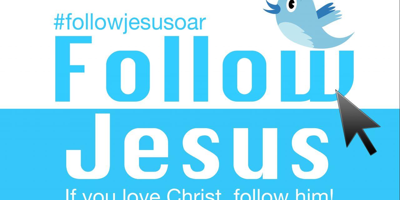 Un nuevo curso académico se inicia en varios países bajo el lema 'Si amas a Cristo, ¡síguelo!'