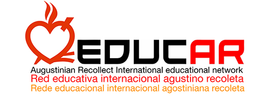 logo_educar_multilingual