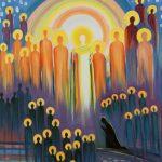 7. Comunión de los santos