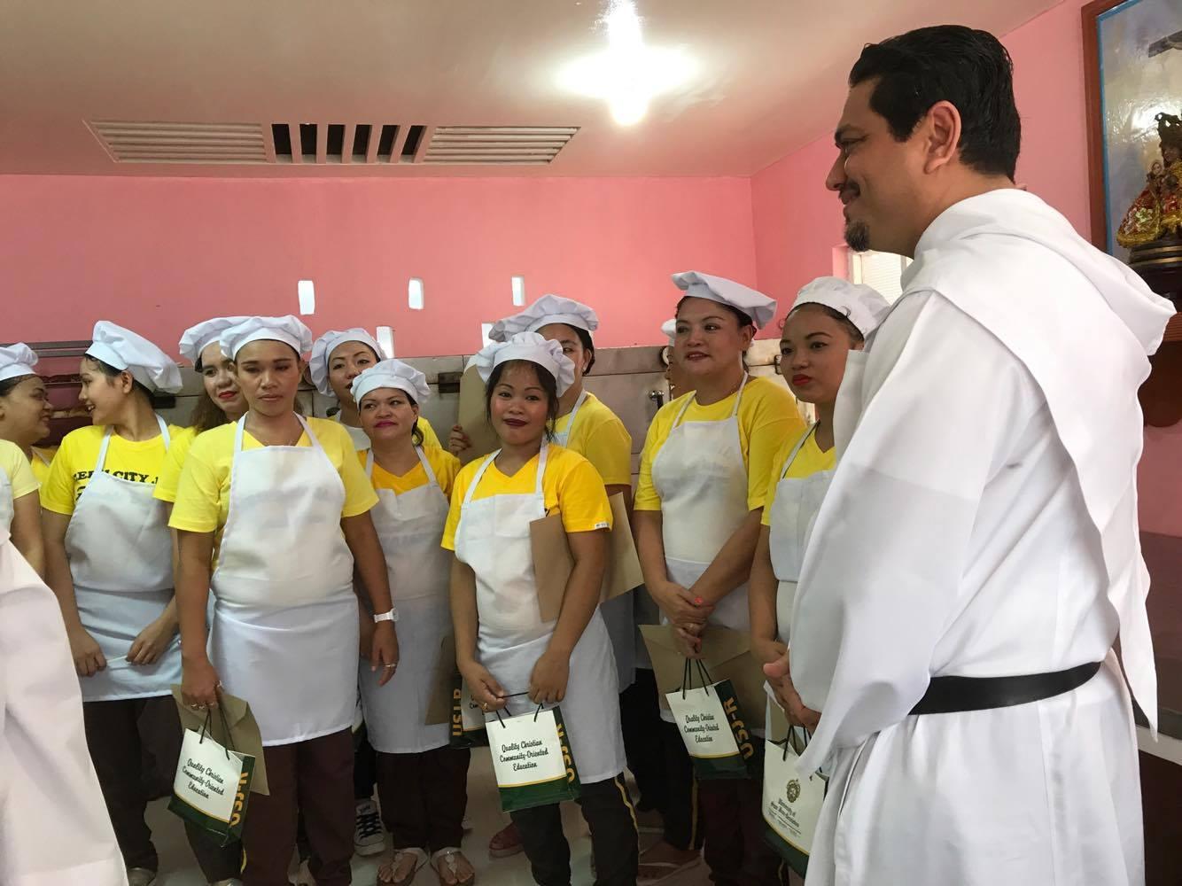 Filipinas-Horno-Carcel-Mujeres-6