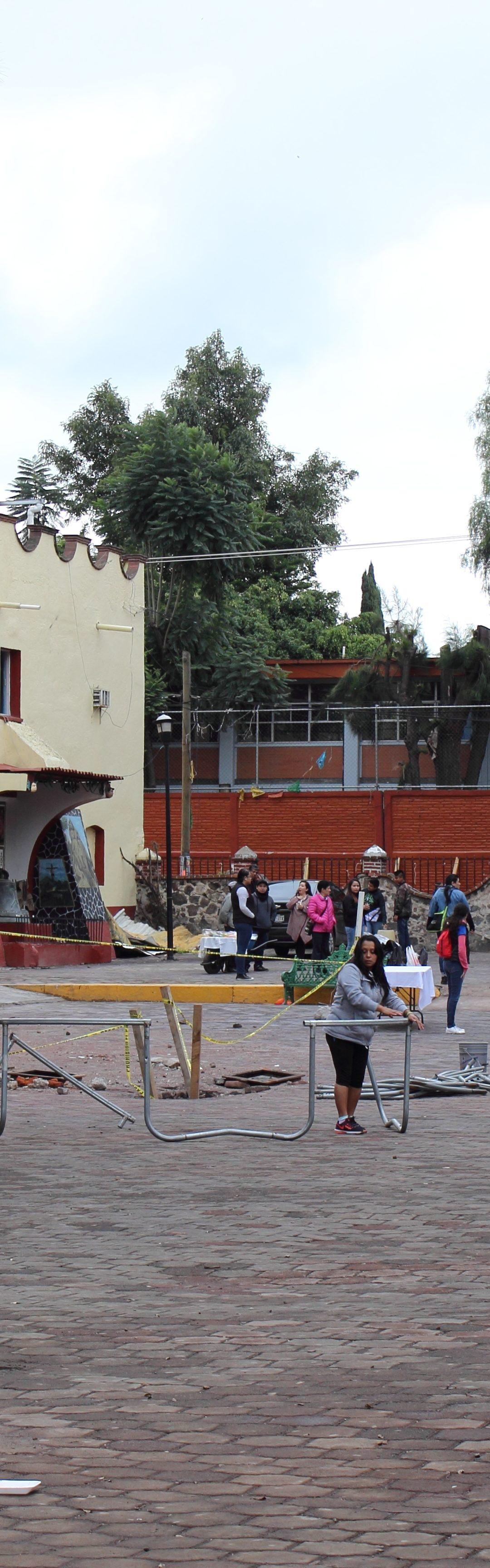 Terremoto-Mexico-Ayuda-5