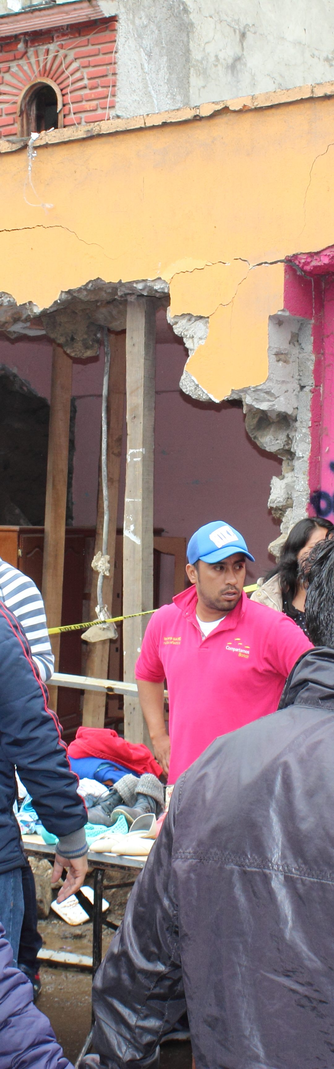 Terremoto-Mexico-Ayuda-6