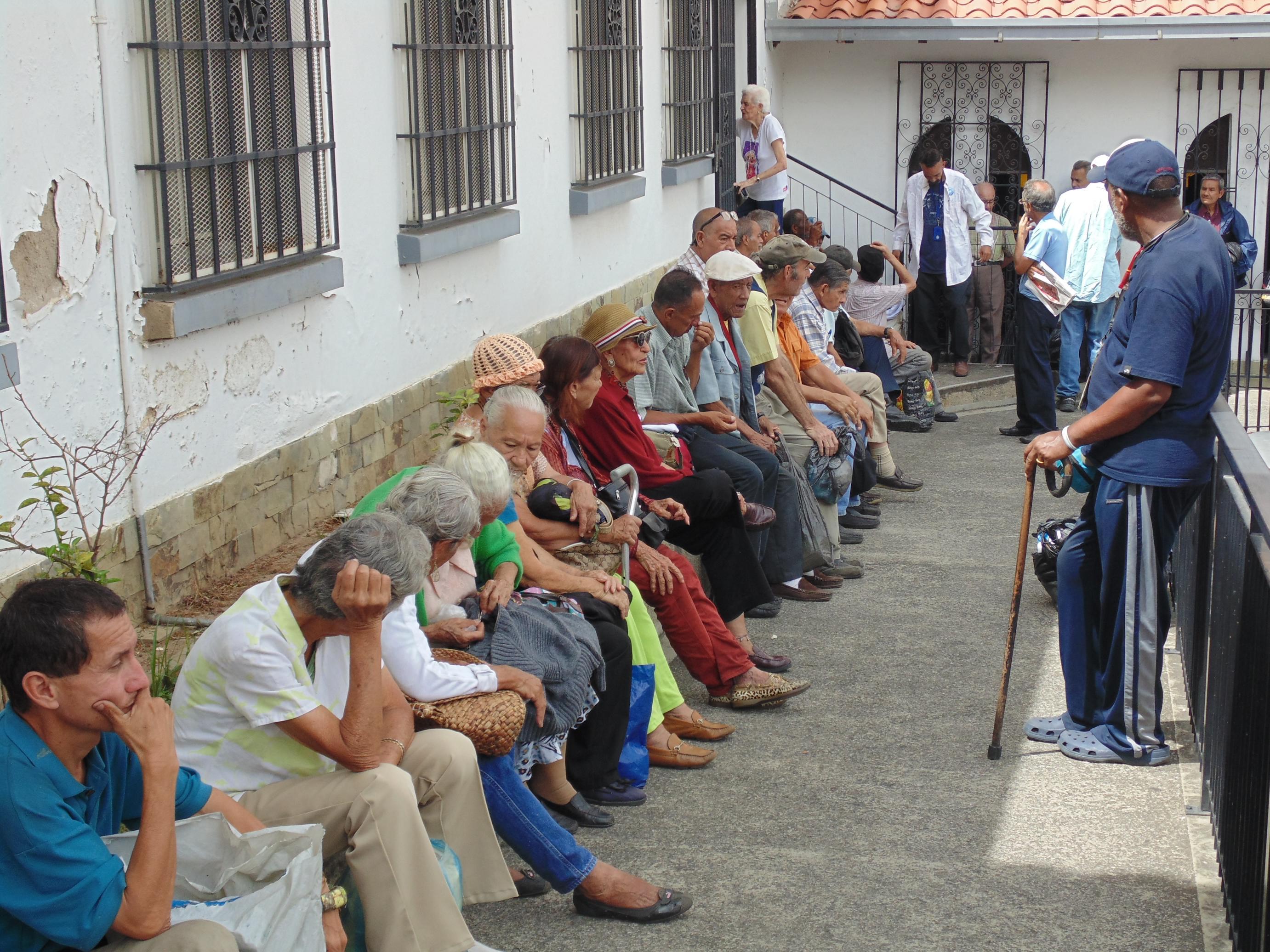 Venezuela-Parroquia-Guadalupe-Personas-Mayores-6