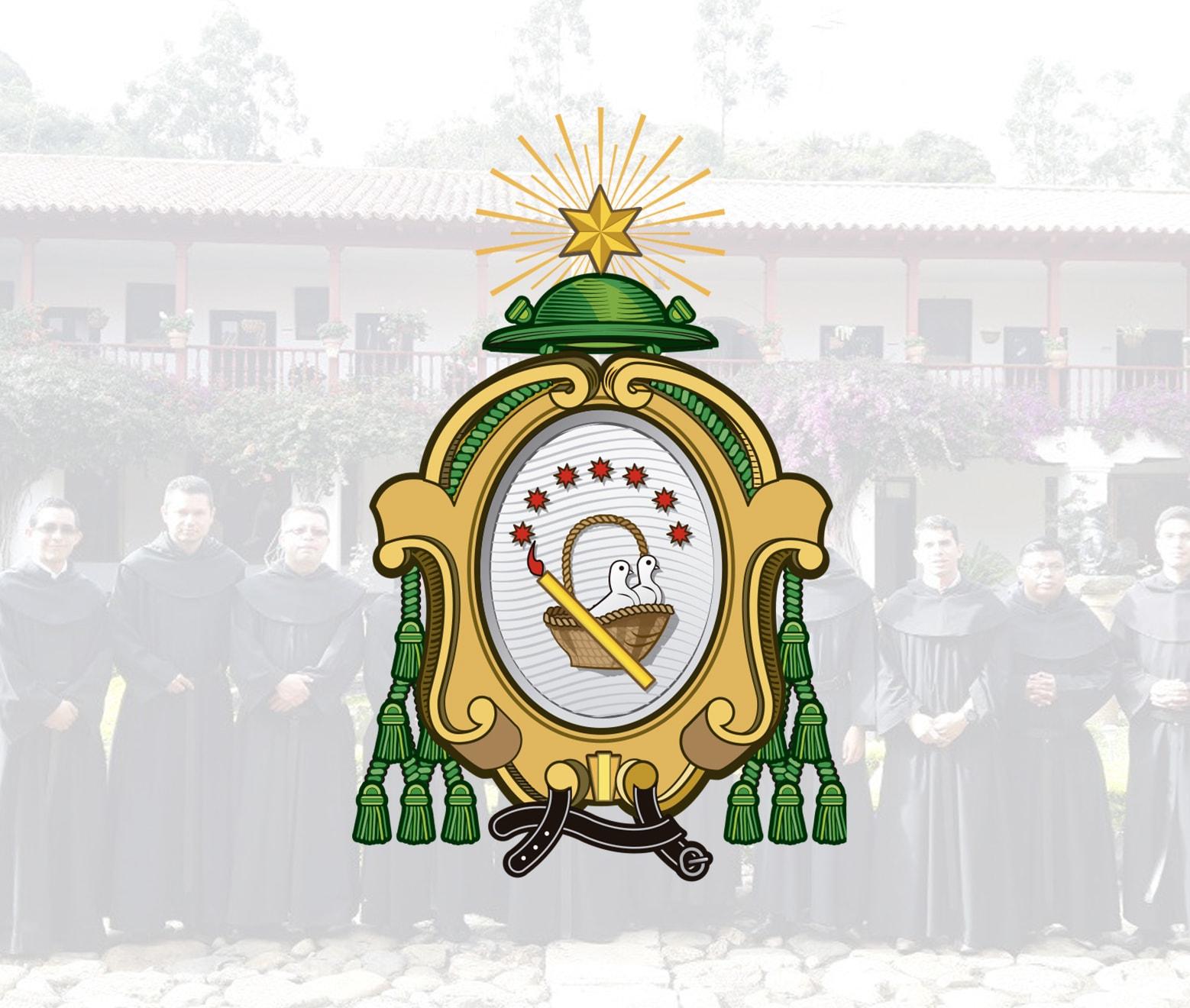 PROVINCIA NUESTRA SEÑORA DE LA CANDELARIA