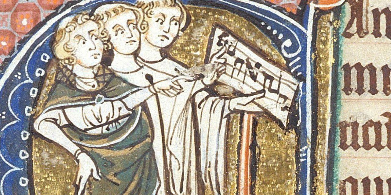 8. Liturgia y santidad
